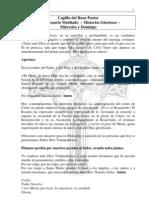 Santo Rosario Meditado Gloriosos.pdf