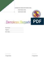 Sivik Folio.docx Tajuk