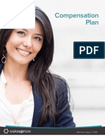 WakeUpNow Compensation Guide