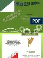 Metodologia de Auditoria