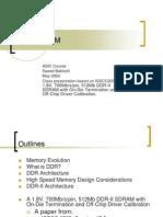 DDR_SDRAM