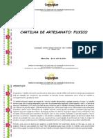 CARTILHA FUXICO