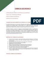 FormasdeComercioElectronico.pdf