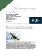 MCU_radial_tang.pdf