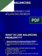 Materi # 14 - Line Balancing-1(2)