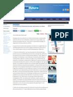 Ley del Servicio Profesional Docente_ siete temas y un deseo « Educación Futura