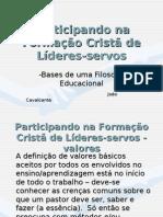 Palestra_Joao_Cavalcante