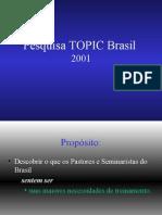 PesquisaTOPIC[1]