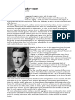 Tesla (1930)-Man's Greatest Achievement.pdf