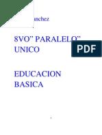 proySanchez V.