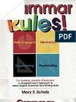 15675509 English Grammar Rules