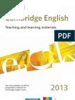 164088444-2013-CambridgeEnglish-CambridgeUniversityPress