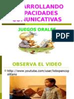 2_DESARROLLANDO_CAPACIDADES_COMUNICATIVAS