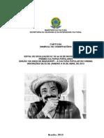 CARTILHA-PRÊMIO-CP-2012_14_03_20131