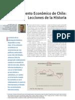 luders crecimiento economico chile lecciones historia.pdf