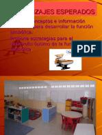 funcion_simbolica_inicial