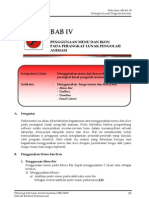Bab IV Macromedia Flash 8