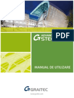 As User Guide 2013 RO