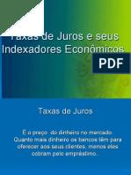 Taxa_de_Juros_e_Seus_Indexadores