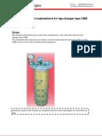 ABB OLTC ORDERING INFO.pdf
