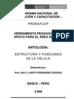 antologia_03_cta