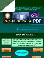 ideas de negocio3