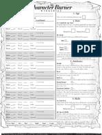 Character Burner Worksheet.pdf