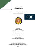 laporan KELARUTAN.docx