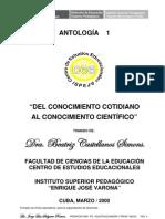 antologia01_pfrh