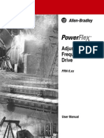 Allen-Bradley PowerFlex 4 User Manual_en