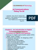 C1 IntroDCS Signals