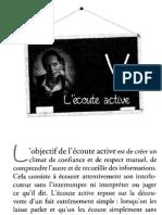 Savoir écouter ça s'apprend - pp55-105.pdf