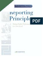 267 ReportingPrinciples En