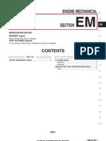EM - ENGINE MECHANICAL.pdf