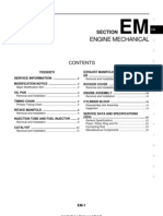 EM - ENGINE MECHANICAL.pdf