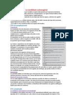 La Candidiasis Vulvovaginal-CDC