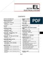 EL - ELECTRICAL.pdf