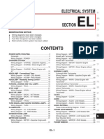 EL - ELECTRICAL SYSTEM.pdf