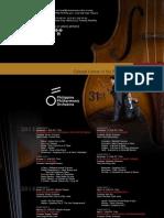 ppo 2013-2014 season brochure