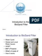 Introduction to Filter (1).ppt