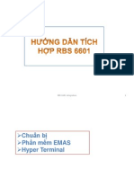 Huong Dan Single Ran