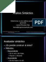 Analisis_Sintático