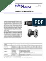 AR16.pdf