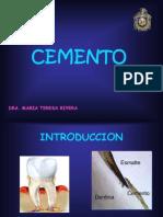 111161199-Cemento-Esta