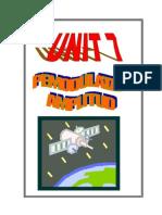 UNIT7 (1)