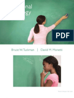 Educational Psychology Theory And Practice 11th Edition Pdf