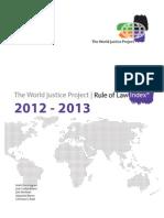 WJP_Index_Report_2012.pdf