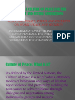 Building Culture of PEACE SDS 253.pptx