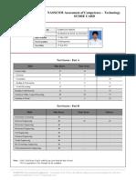 ScoreCardV2.pdf