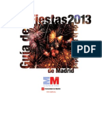 Gu-a de Fiestas 2013.pdf